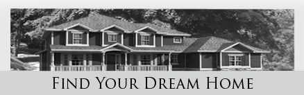 Find Your Dream Home, HomeLife Benchmark Realty (Clov) REALTOR
