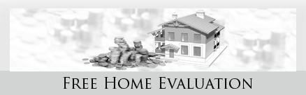 Free Home Evaluation, HomeLife Benchmark Realty (Clov) REALTOR