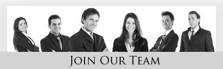 Join Our Team, HomeLife Benchmark Realty (Clov) REALTOR