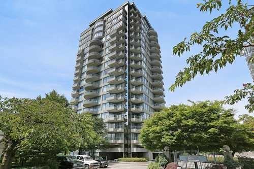 13353 108 St , Surrey Real Estate