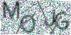 Captcha Image: you will need to recognize the text in it.